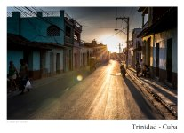 trinidad_kuba_164