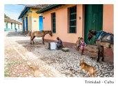 trinidad_kuba_174