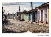 trinidad_kuba_175