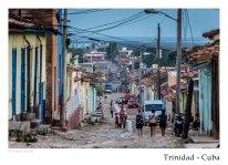 trinidad_kuba_182