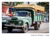 vinales_kuba_101