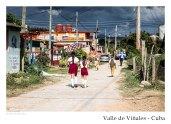 vinales_kuba_109