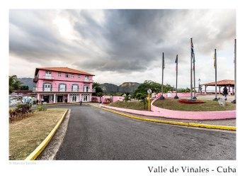 vinales_kuba_113