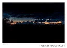 vinales_kuba_114