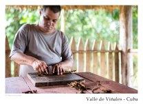 vinales_kuba_61