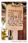 vinales_kuba_65