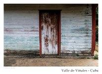 vinales_kuba_66
