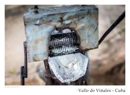 vinales_kuba_71