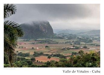 vinales_kuba_80
