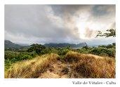 vinales_kuba_82