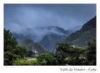 vinales_kuba_89
