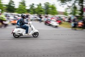 vespa_wold_days_2017_celle__DX_1463
