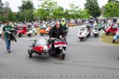 vespa_wold_days_2017_celle__DX_1477