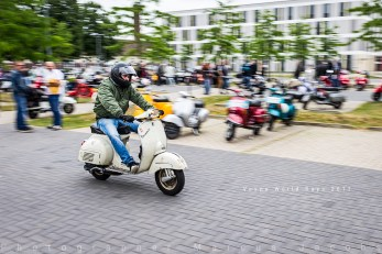 vespa_wold_days_2017_celle__DX_1484