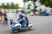 vespa_wold_days_2017_celle__DX_1545