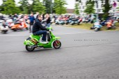 vespa_wold_days_2017_celle__DX_1557