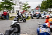 vespa_wold_days_2017_celle__DX_1566