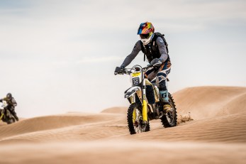 ride_xpower_sahara_2XII6989
