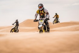ride_xpower_sahara_2XII7002