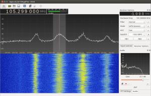 Screenshot from 2014-03-29 06:41:31