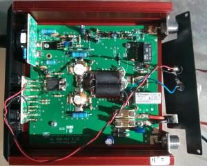 KL-400_Wiring_Mod