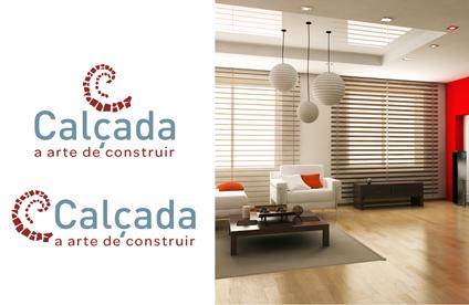 CALCADA_DEFESA_7