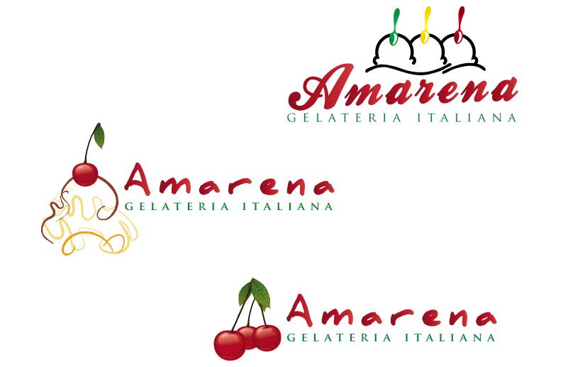 AMARENA_010