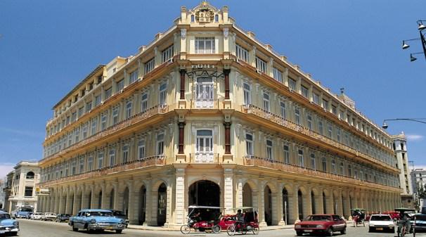 Hotel Plaza1