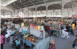 Iron Market1