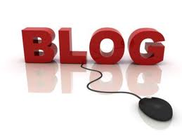use a blog to grow your mlm