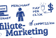 network marketing affiliate marketing