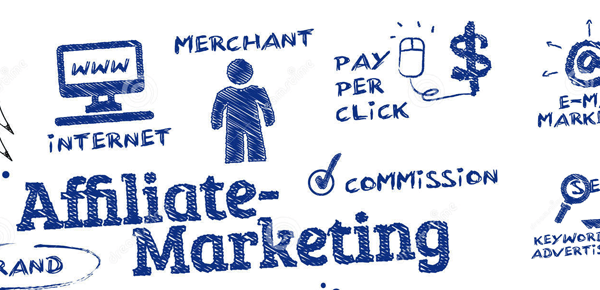 network marketing affiliate marketing