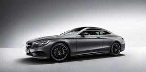 Mercedes-Benz X antoni X Marcus Podorf