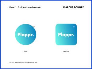 Marcus Podorf   Brands. Transition. Marketing.