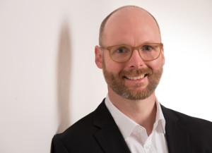 Marcus Schnuck - systemische Supervision