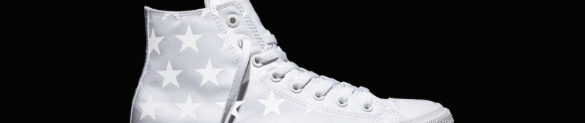 Converse Unveils The Next Iteration Of The Chuck II @Converse