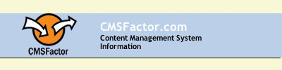 Cmsfactor