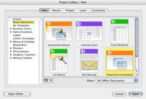 Projectgallery-1