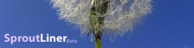 Sproutliner