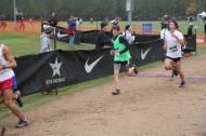 Nike Regional 2013 Open Men (81)