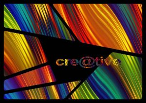 La creatividad y el proceso creativo se aprende
