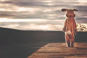 El liderazgo personal como actitud ante la vida
