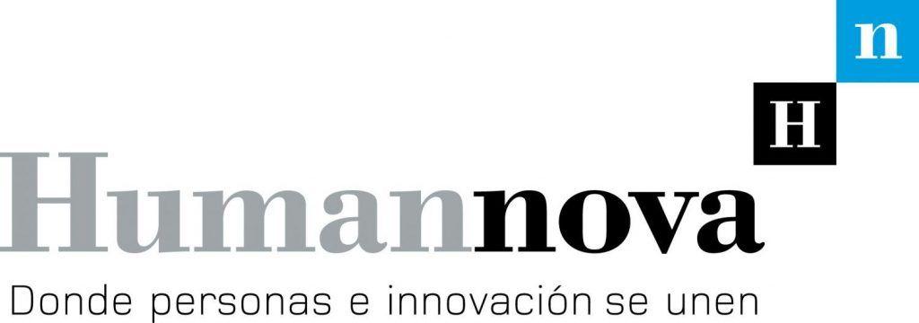 Humannova