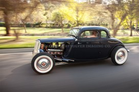 marcwoltinger_dylan34coupe05