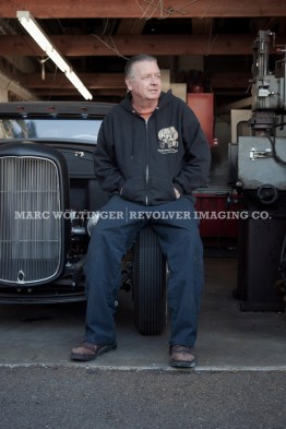 marcwoltinger_carguys02
