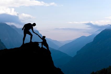 Mentoring resources