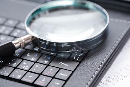 online background checks