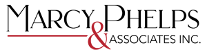 Marcy Phelps and Associates
