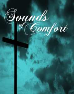 Sounds-Of-Comfort