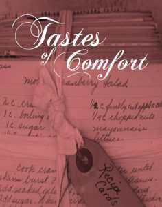 Tastes-Of-Comfort